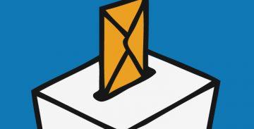 Els catalans de Luxemburg s'aplegaran per fer el seguiment electoral del 10-N