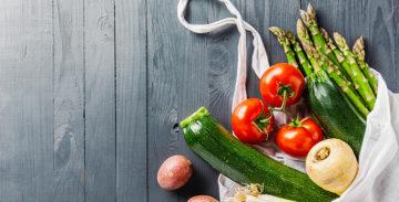 La delegació catalana a Alemanya cerca un tècnic especialista del sector agroalimentari