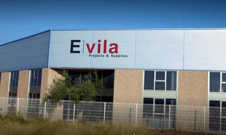 L'empresa catalana E. Vila Projects obre una filial a Mèxic