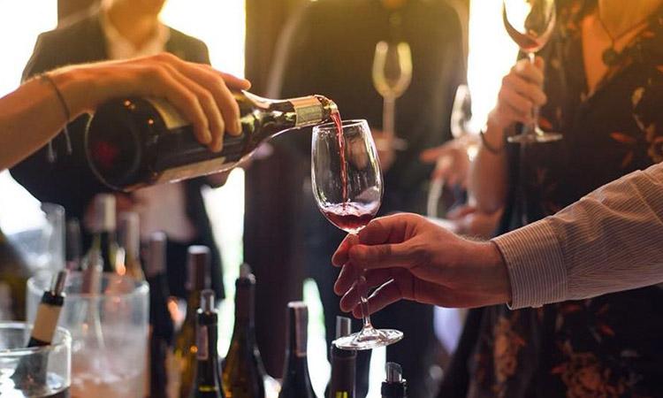 La Generalitat promocionarà vins i caves catalans a l'exterior
