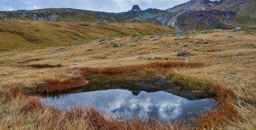 El Casal Català de Zurich farà una sortida a Spitzmeilen, una muntanya dels Alps de Glarus